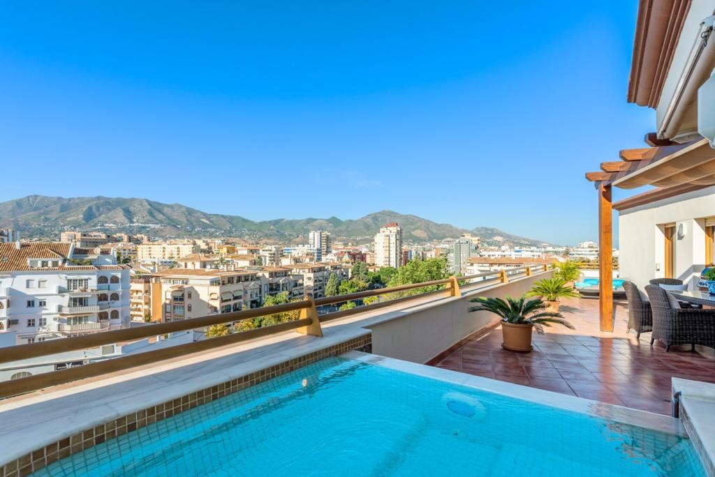 Hur är bostadsmarknaden just nu i Spanien?