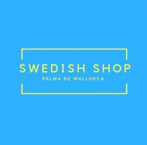 swedish shop palma