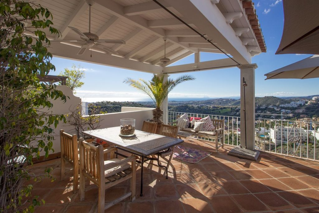Hur ett bostadsköp i Spanien går till